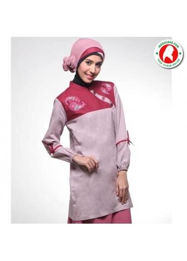 J08 Pink