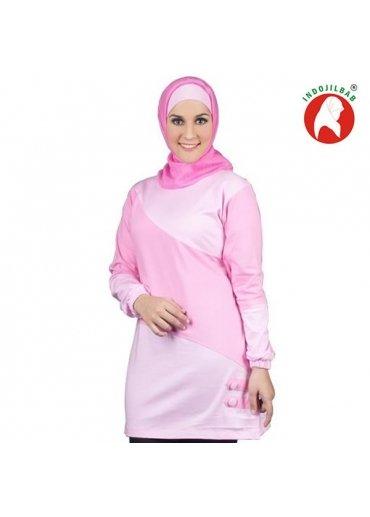 U100 Pink