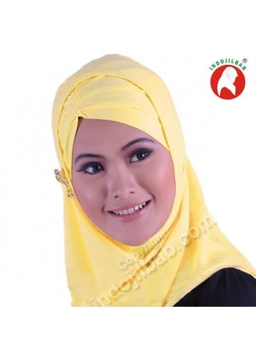 Alya Rahma Kuning