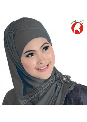 Salwa Maritza Abu-Abu 001