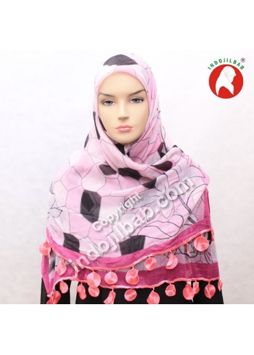 OBK Pink 001