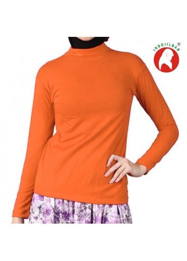 Manset Badan Orange 001