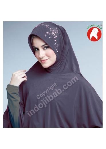 Kalila Arona Abu-Abu 001