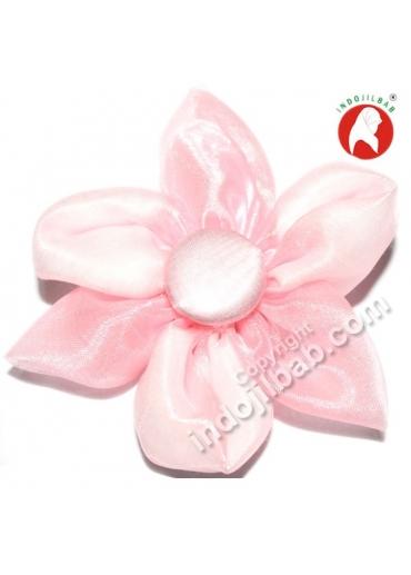 Bros 04 Pink