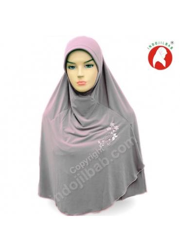 Kholifa Abu-Abu 002