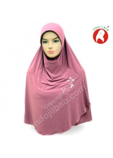 Kholifa Pink 002