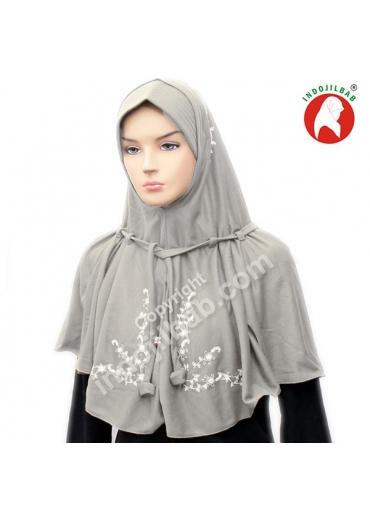 Violet Abu-Abu 001
