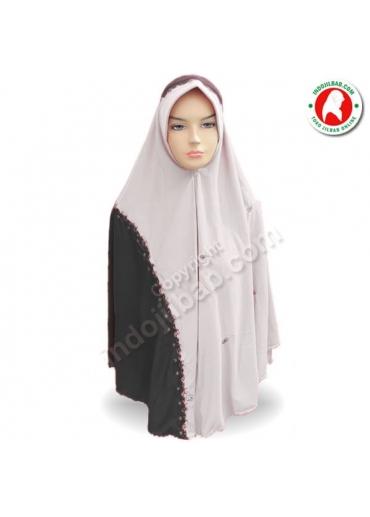 Sakinah Abu-Abu 001