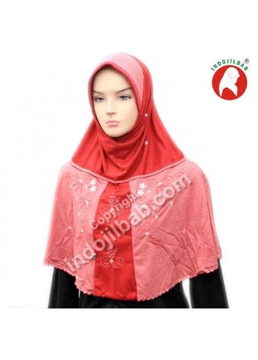 Fitria Merah 002