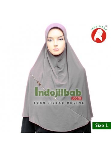 Khadeja Abu-Abu 001