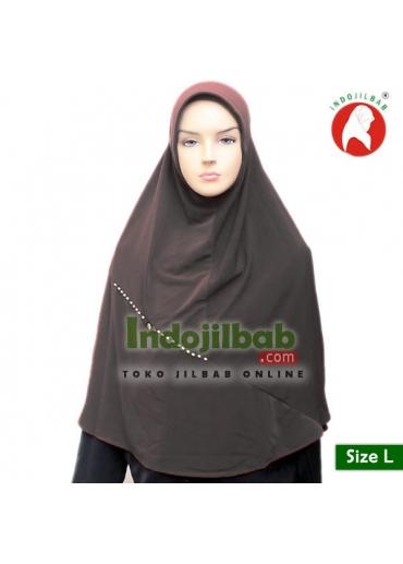 Khadeja Abu-Abu 002