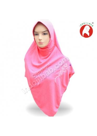 Exlga Pink 001