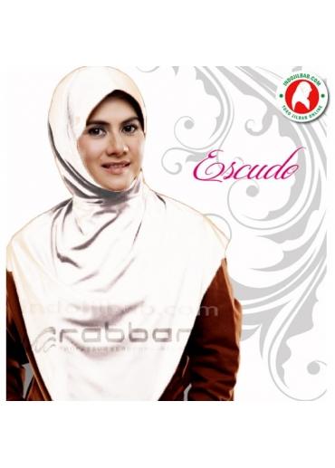 Escudo Putih 001