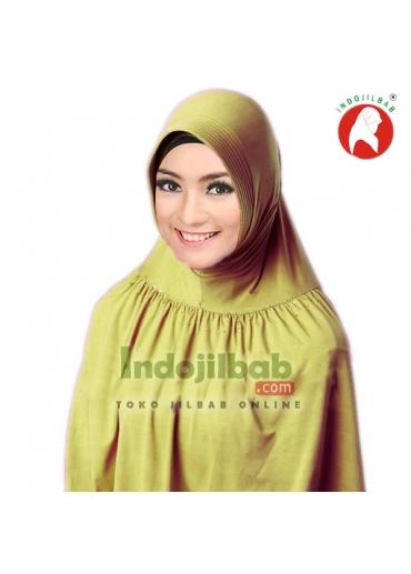 Saida Darma Hijau 003