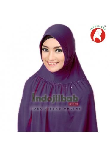 Saida Darma Ungu 004