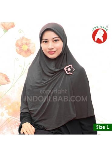 Zifa 01 Abu-Abu 001