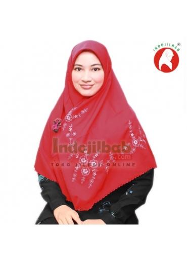 041-B Merah Cabe