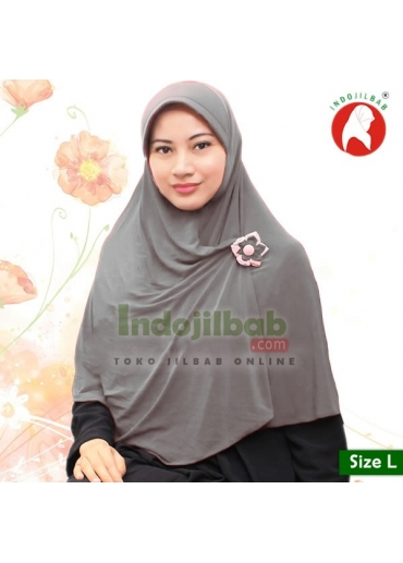 Zifa 01 Abu-Abu 002