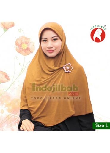 Zifa 01 Kuning 001