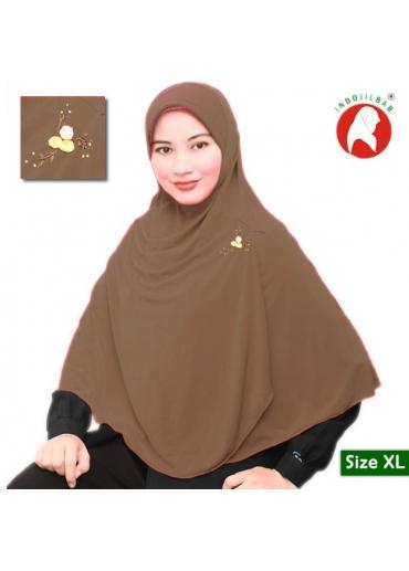Zifa 04 Coklat 001
