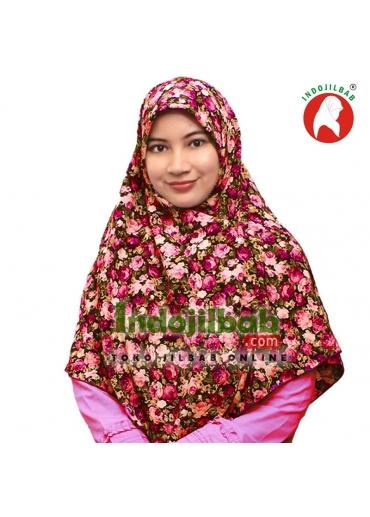 Rose Merah 001