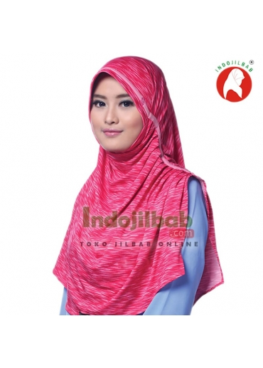 STB 082 Pink