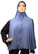 Farida Dahliana Abu-Abu 002
