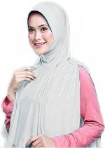 Zaida Citranella Putih 001