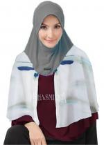 Shas Motif 002 Abu Tua