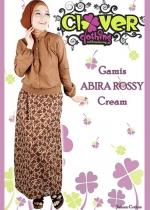 Abira Rossy Cream