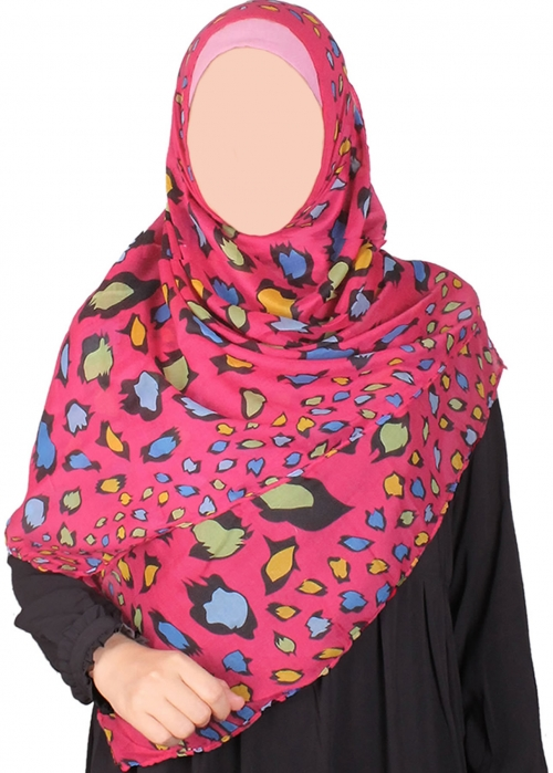 Layna Pink 004