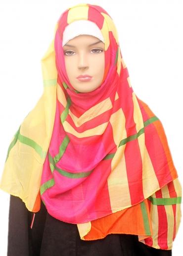 Kasya Orange 004