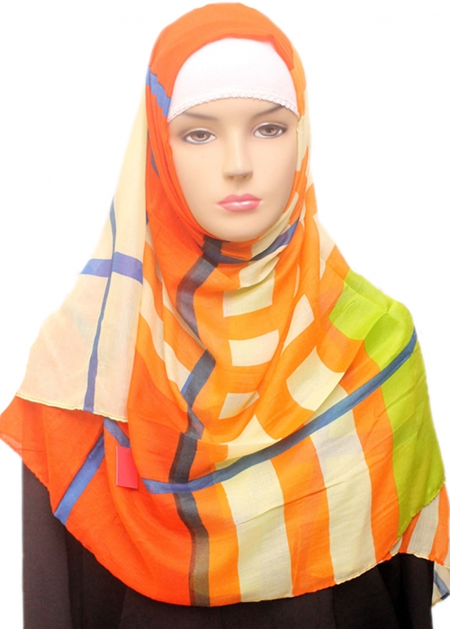 Kasya Orange 002