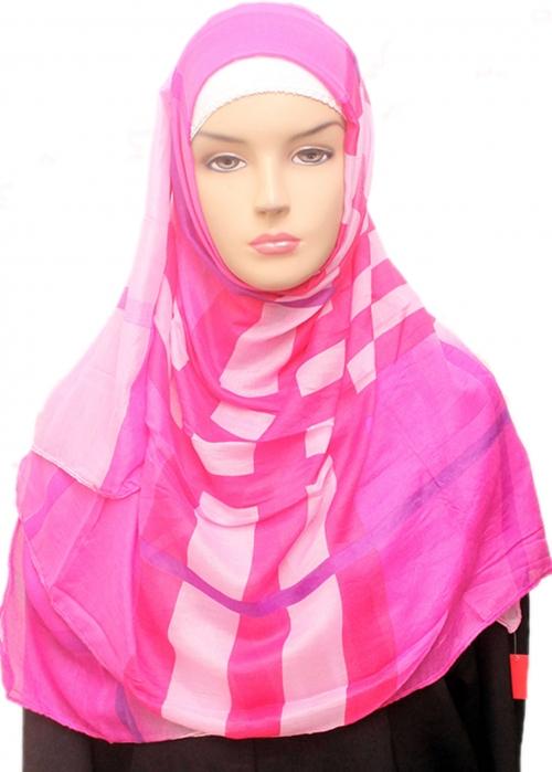 Kasya Pink 001