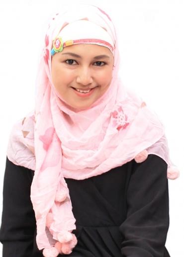 Jauza Pink 001