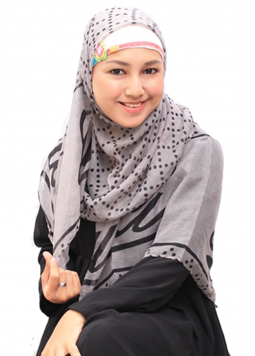 Salma Abu-Abu 001