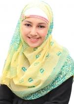 Ladia Kuning 001