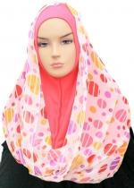 SP Pink 001