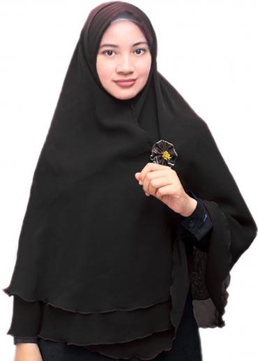 Maryam Hitam