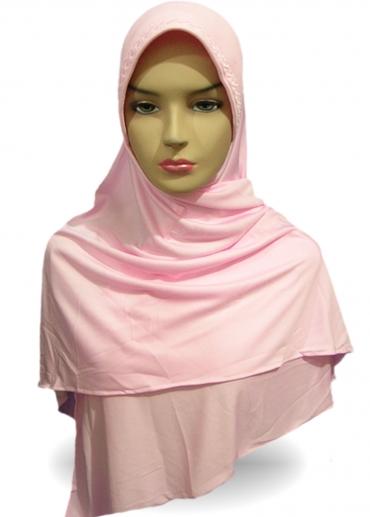 GD - Basic Belah Pink 001