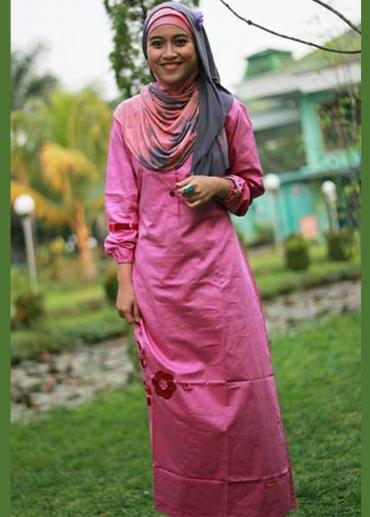 NB-13 Pink