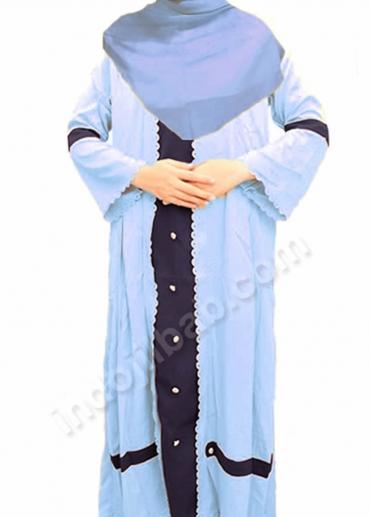 Prissy Salur Biru 001