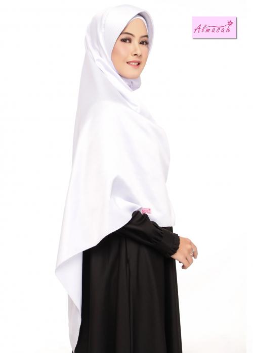 Fitri White