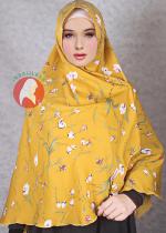 Laila Yellow