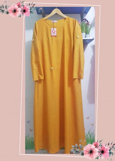 GMS 01 Exc Yellow 01