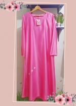 GMS 06 Pink 001
