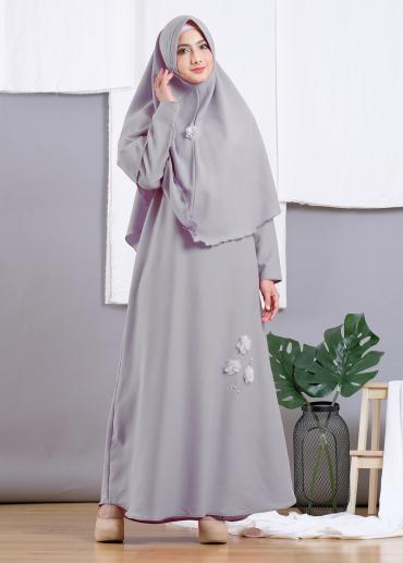Ghayda Grey 025 (PO)