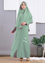 Ghayda Green 014 (PO)