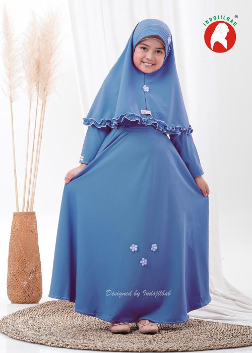 Kimimela Set Blue 032 (PO)