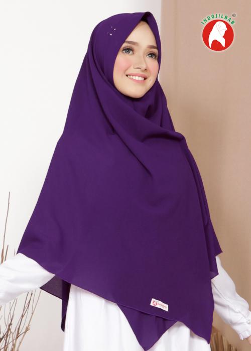 Gerimis Purple 035 (PO)